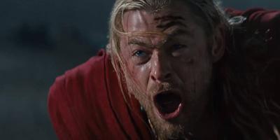 Marvel Studios cancela todas sus producciones hasta nuevo aviso por pandemia