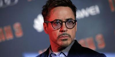 Robert Downey Jr no tiene tiempo para películas 'Indie'
