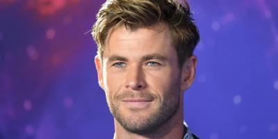 Warner Bros. podría estar interesada en Chris Hemsworth para un papel en el DCEU