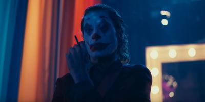 Joker estuvo a punto de ser lanzada digitalmente debido a la controversia previa al estreno