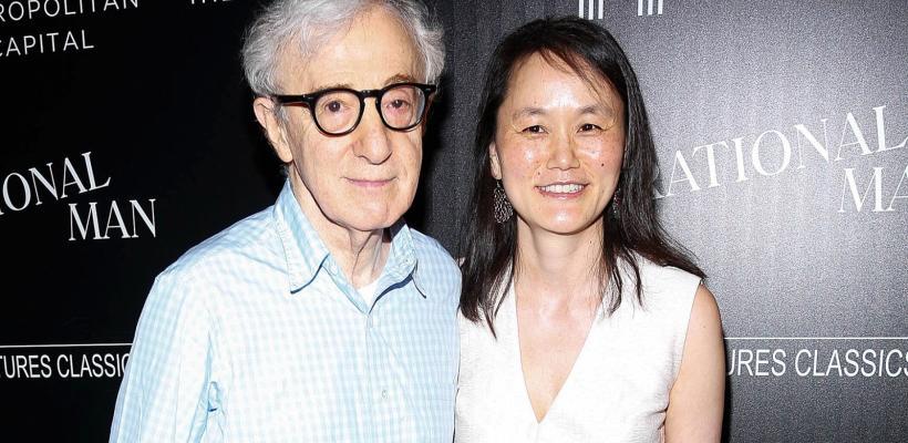 Woody Allen consigue publicar sus memorias y reconoce ser una paria tóxica y una amenaza para la sociedad