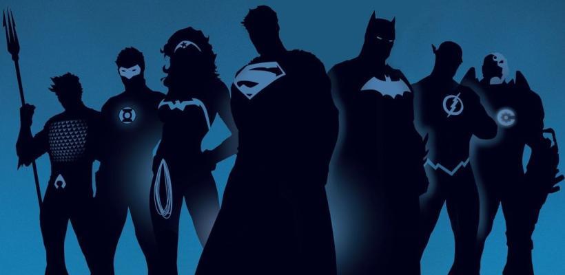 Se revelan nuevas imágenes de Justice League Mortal de George Miller