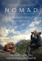 Nomad: In the Footsteps of Bruce...