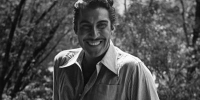 Emilio El Indio Fernández: sus mejores películas según la crítica