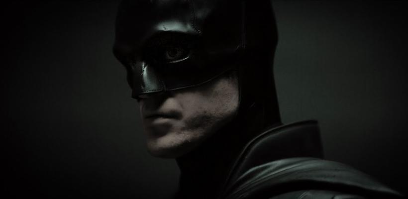 The Batman: Matt Reeves confirma que el rodaje de la película se cancela indefinidamente