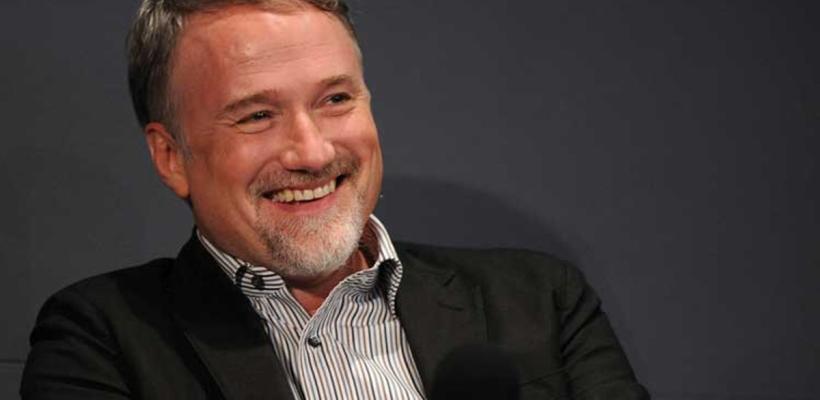 Por pandemia, David Fincher imparte masterclass online a 450 estudiantes de cine
