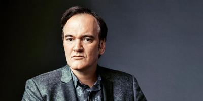 Los libros favoritos de Quentin Tarantino