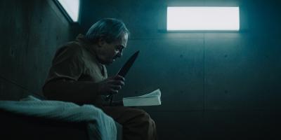 El Hoyo: la nueva película de Netflix ha dejado al público muy perturbado
