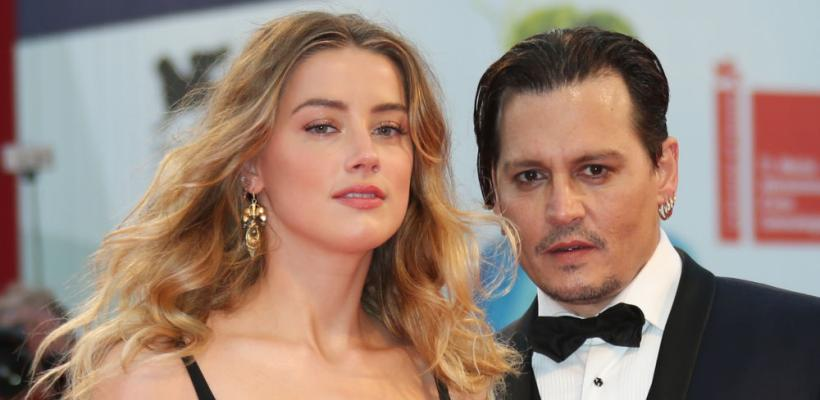 Nuevas fotos podrían comprobar que Amber Heard le fue infiel a Johnny Depp con Elon Musk