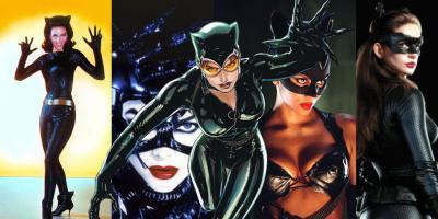 The Batman: Errores al adaptar a Catwoman que Matt Reeves no debe cometer