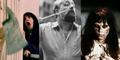 Murió Krzysztof Penderecki, compositor detrás de la banda sonora de El Exorcista y El Resplandor