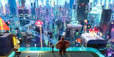 Disney ofrece tutoriales gratuitos de Imagineering y dibujo en línea