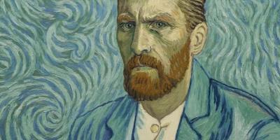 Cartas de Van Gogh, de Dorota Kobiela y Hugh Welchman, ¿qué dijo la crítica en su estreno?