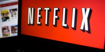 Encuesta revela que Netflix es la plataforma favorita de los usuarios durante la cuarentena