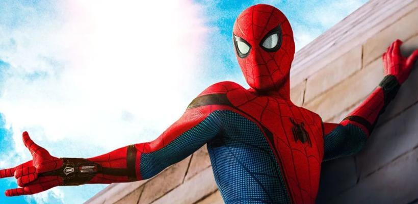 Spider-Man 3 detiene su producción ante pandemia por COVID-19