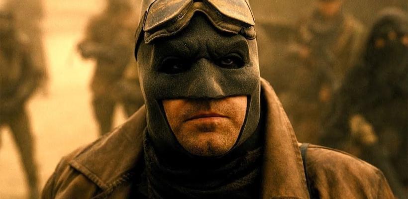 Batman v Superman: Verdaderas razones por las que recibió malas reseñas de espectadores y críticos