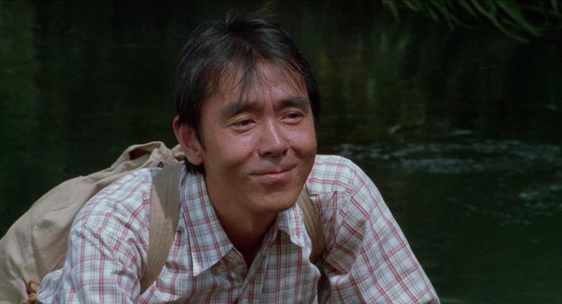 Los sueños de Akira Kurosawa (1990)