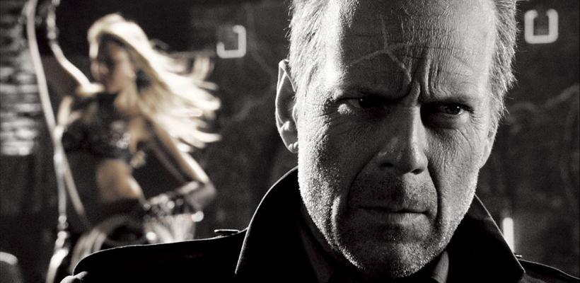 La Ciudad del Pecado, de Robert Rodríguez, Frank Miller y Quentin Tarantino, ¿qué dijo la crítica en su estreno?