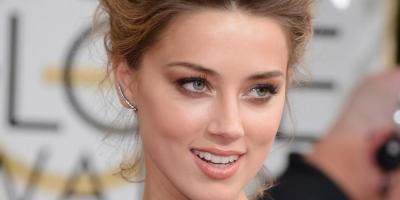 Aquaman 2: Nuevos rumores aseguran que Amber Heard sí será despedida por escándalo con Johnny Depp