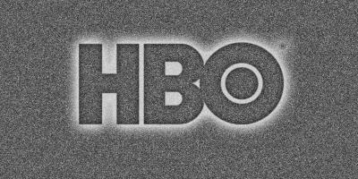 HBO da acceso gratuito a 500 horas de series y películas por la cuarentena