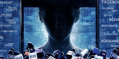 Posverdad: Desinformación y Fake News | Top de críticas, reseñas y calificaciones