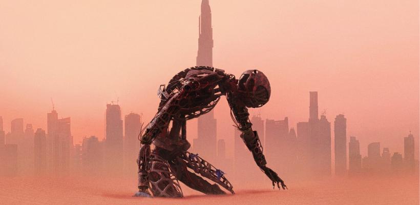 Razones para ver la tercera temporada de Westworld