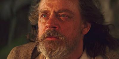 Star Wars: Mark Hamill comparte emotiva carta como despedida a la Saga Skywalker