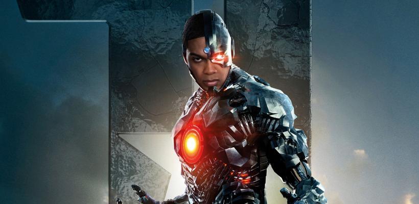 Ray Fisher, actor de Liga de la Justicia, asegura que solo los trolls no creen en el Snyder Cut