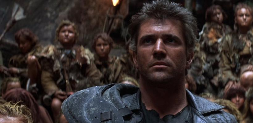 Fallece George Ogilvie, director de Mad Max: Beyond Thunderdome