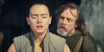Editoras de Star Wars: The Rise of Skywalker aseguran que The Last Jedi arruinó The Force Awakens