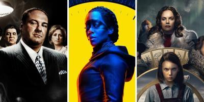 Confirmado: HBO pone sus series gratis también en América Latina