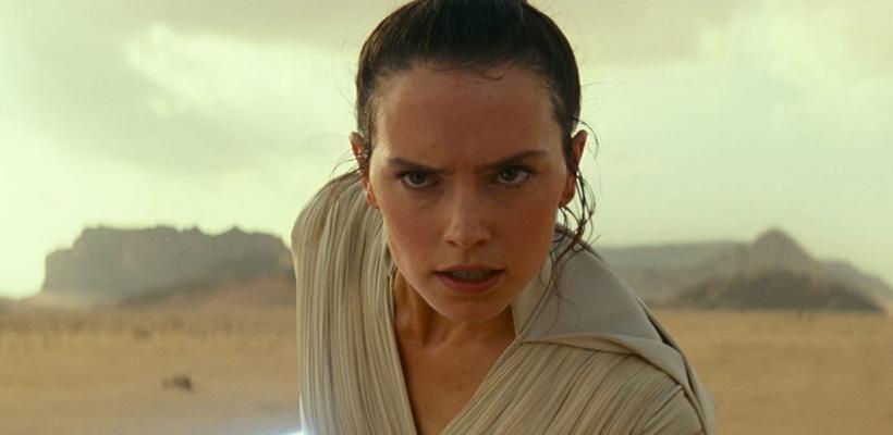 Star Wars: Daisy Ridley lamenta que los fans hayan perdido el amor por las secuelas