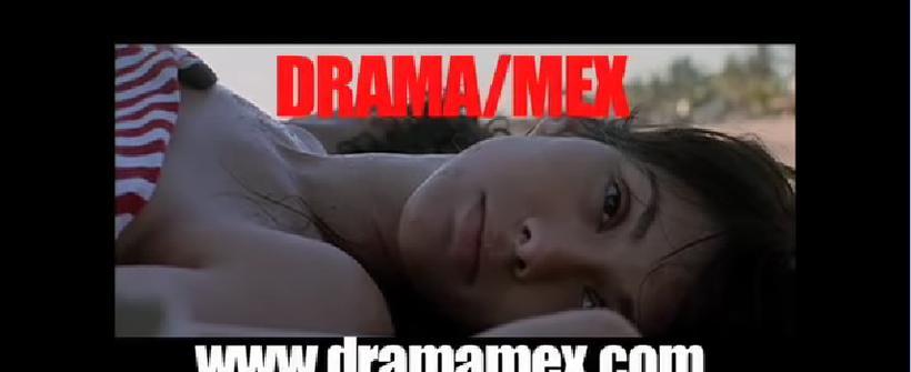 Drama/Mex - Tráiler Oficial