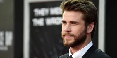Liam Hemsworth renuncia al veganismo para salvar su vida