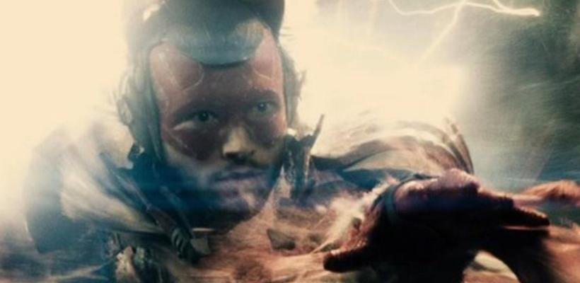 Warner Bros. reiniciará el DCEU con la película de Flash, y se hará con o sin Ezra Miller