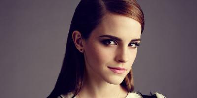 Razones por las que Emma Watson es tan querida y admirada