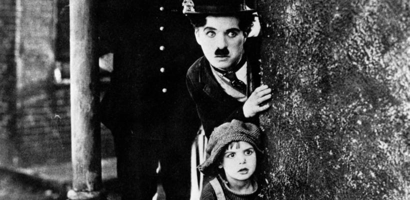 Charles Chaplin: sus mejores películas según la crítica