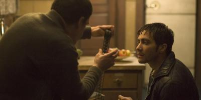 David Fincher no quedó satisfecho con Zodiaco, una de sus mejores películas según la crítica