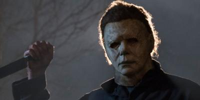 Guionista de Halloween Kills dice que la secuela será mejor y más violenta
