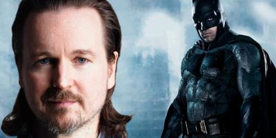 The Batman: Matt Reeves confiesa que él quiso hacer un reboot y no continuar en el DCEU