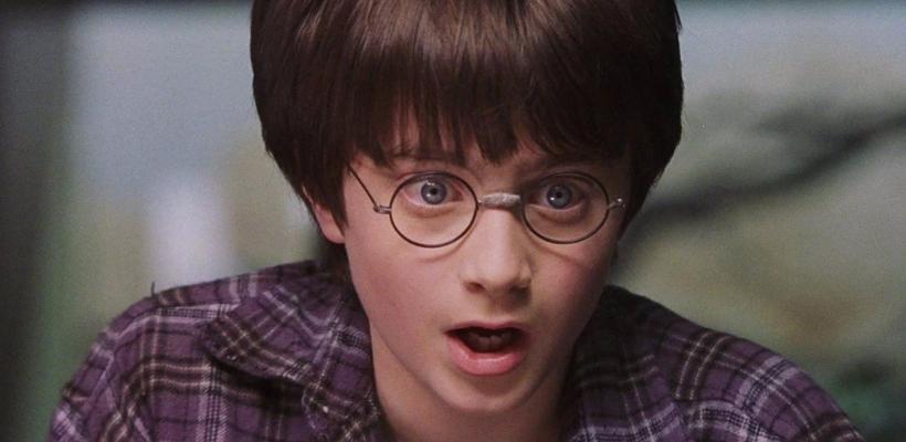 Harry Potter: escena eliminada de El Cáliz de Fuego reaparece en la película y los fans enloquecen