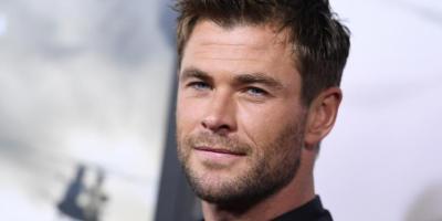 ¿Podrá Chris Hemsworth dejar atrás su personaje de Thor?
