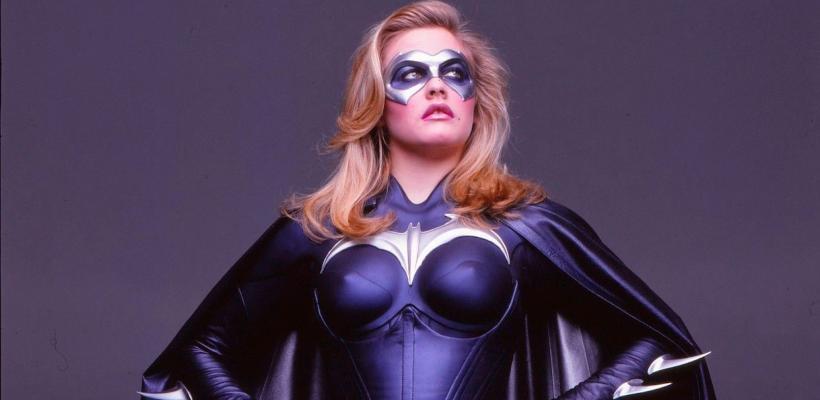 Alicia Silverstone confiesa que sufrió body-shaming por su papel en Batman & Robin