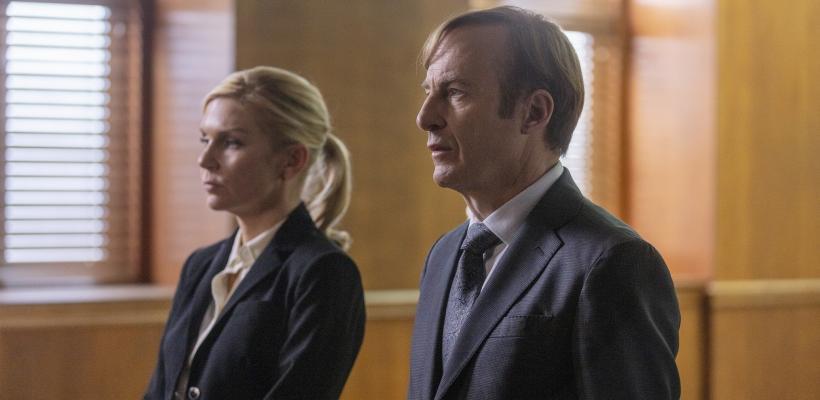 Better Call Saul: final de la temporada 5 enloquece a fans y obtiene calificación casi perfecta del público