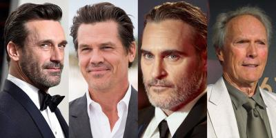 Actores que casi interpretaron a Batman