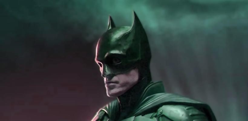 ¿De qué trata The Batman? Se revelan nuevos detalles sobre la historia y los villanos