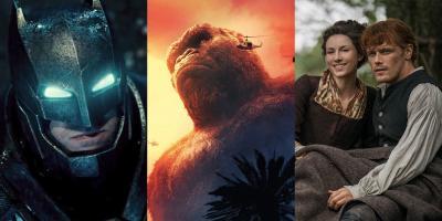 Los estrenos de Netflix en mayo 2020