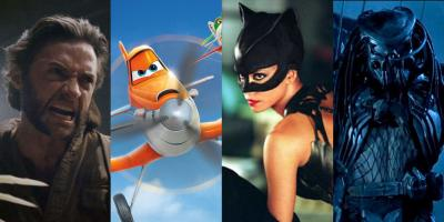 Los peores spin-offs de la historia del cine