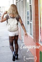 Tangerine: Chicas Fabulosas
