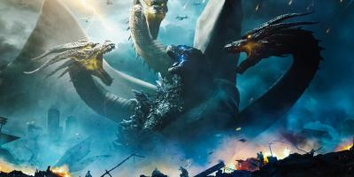 Director de Godzilla: King of the Monsters quiere hacer una película enfocada en kaijus y no en humanos